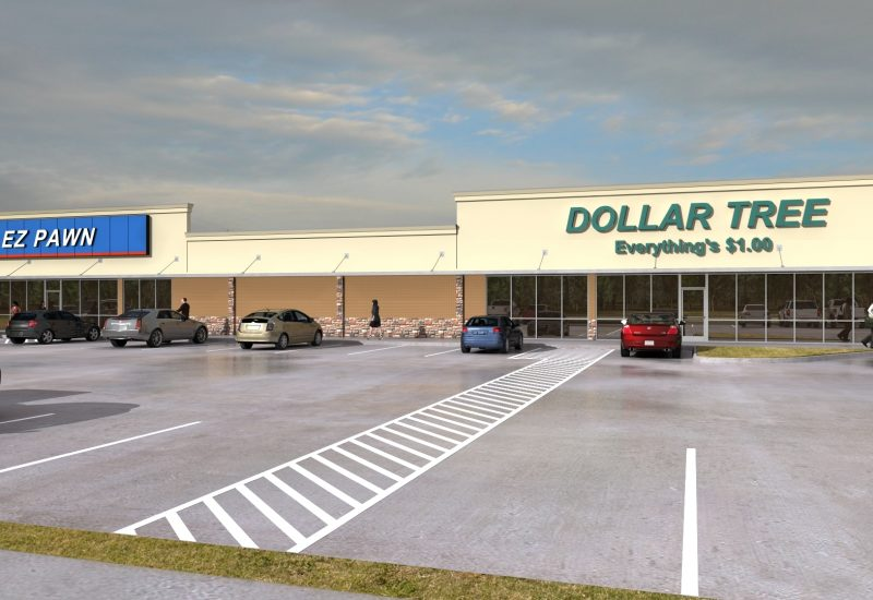Dallas EZ Pawn DollarGen Shot 1 (002)
